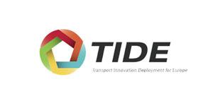 EU_logo_TIDE
