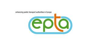 EU_logo_epta