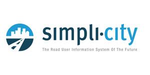 EU_logo_simplicity