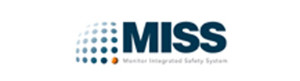miss-300x81