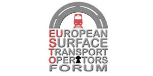 EU_logo_eusto