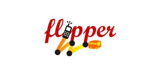 EU_logo_flipper