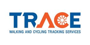 EU_logo_trace